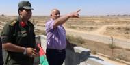 داخلية غزة توضح.. هل اجتمع اللواء أبو نعيم مع قادة الاحتلال بمعبر ايرز ؟!