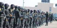 حسين الشيخ : عباس قرر فتح باب التجنيد في قطاع غزة لإعادة بناء الأجهزة الأمنية