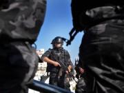 تصريح من النيابة العامة بغزة حول إطلاق النار في المناسبات