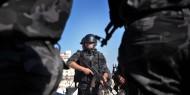 بعد ساعات من اعتقاله.. أجهزة حماس تفرج عن الإعلامي أحمد سعيد