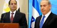 """فضح جديد للأكاذيب.. """"هآرتس"""" تكشف خطة نتنياهو لبتادل أراضي في سيناء ورفض مصر المطلق لها"""