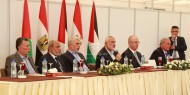 الحمد الله: حماس رفضت إدماج موظفيها مع موظفي السلطة