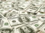 الأمم المتحدة تخصص 263 مليون دولار لغزة و85 للضفة