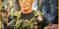 الذكرى العاشرة لاستشهاد باسم أبو سرية قائد كتائب شهداء الأقصى فى الضفة
