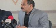 القيادي في حركة فتح صلاح ابو ختلة: قناة الكوفية تحت تصرف قناة الاقصى الفضائية