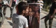 بالفيديو: هذا ما قاله السيسي بشأن المصالحة وجهود التهدئة في غزة!