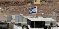 مصر تطالب الإحتلال بتوضيحات حول تصريحات وزيرة بشأن إقامة دولة للفلسطينيين بسيناء