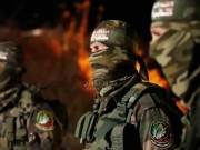 بالفيديو: اعترافات مدوية لمسؤول في القسام وفضائح أمنية تطال قياداته