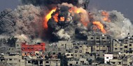 وزير إسرائيلي: نقترب من حملة عسكرية بغزة