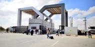 بالتفاصيل.. السلطات المصرية تقدم تسهيلات جديدة لمسافري غزة عبر معبر رفح