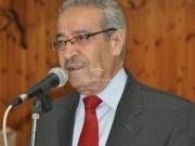 خالد: غياب استراتيجية وطنية للمواجهة يشجع قوات الاحتلال على مضاعفة نشاطاتها الاستيطانية