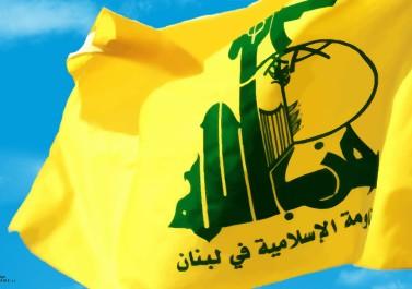 صحيفة: حزب الله نشر قواته على طول الحدود مع إسرائيل