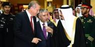 """صحيفة تركية تفضح علاقة اعتقالات الفساد السعودية بأسرة """"أردوغان"""""""
