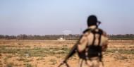 الشاباك: الجيش قتل 10 نشطاء للفصائل خلال مواجهات مسيرة العودة