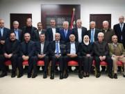 تدخلات ماجد فرج في غزة تفجر أزمة في مركزية فتح