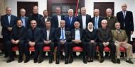 «مركزية عباس» تتخذ قرار جديد حول ملف المصالحة