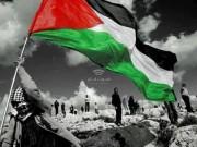 بالفيديو.. مواهب فنية توصل صوت فلسطين للعالم