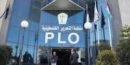 بشكل رسمي.. الخارجية الأمريكية تُغلق مكتب منظمة التحرير الفلسطينية بواشنطن