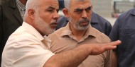"""صحيفة : حماس تبحث """"خياراتها"""" للمواجهة مع اسرائيل وترفع سقف الهجوم على عباس"""