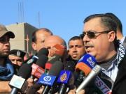 النائب أبو شمالة: يدين اغلاق مواقع إخبارية والاعتداء على حرية التعبير