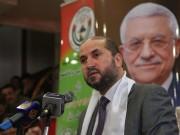 مراسل إسرائيلي يصف الكنافة التي قدّمت له في المقاطعة في رام الله