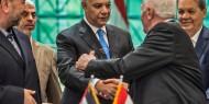 لهذه الاسباب .. مصر تؤجل مفاوضات التهدئة بين إسرائيل و«حماس»