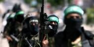اسرائيل تعلق على أول مناورة دفاعية عسكرية للقسام في غزة