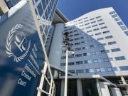"""""""يديعوت"""": استعدادات في تل أبيب لقرار محكمة الجنائية الدولية"""