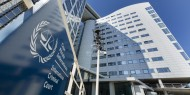 """الجنائية الدولية تفتح تحقيقا شاملا حول ارتكاب جرائم حرب بـ""""االقدس والضفة وغزة"""""""