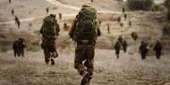 الاحتلال يعلن «غلاف غزة» منطقة عسكرية مغلقة