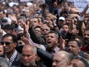 الإعلان عن خطوات تصعيدية لمواجهة ظلم السلطة لموظفيها في غزة