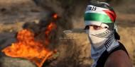 القوى الوطنية تعلن عن «أيام الغضب» ردًا على نقل السفارة الأمريكية إلى القدس