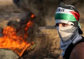 """""""الأمن الإسرائيلي"""" محذراً :  حالة من الغليان  وأزمة السلطة ستؤدي للتصعيد والانتفاضة"""