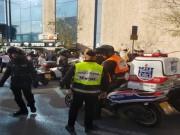 هآرتس: الهجمات الأخيرة سببُها ما يحدث في القدس وإحباط الشباب!