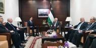 """مجلة أمريكية تكشف """"كواليس لقاء الوفد الفلسطيني وكوشنير قبل قرار ترامب"""""""