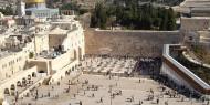 """""""القدس الموحدة""""... قانون إسرائيلي جديد تقره الكنيسيت"""