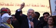 العالول: السلطة ستلغي كافة الاتفاقيات مع إسرائيل قريبا والقيادة لن تتخلى عن المصالحة ولكن!