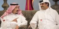 """فيديو ..السعودية تدعو قطر إلى العودة لـ""""طريق الصواب"""""""