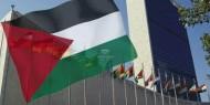 ردا على أنباء حجب أمريكا للمساعدات..الأمم المتحدة تطالب بضرورة احترام احتياجات الفلسطينيين