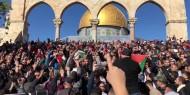 """الأردن يحذر من """"أخبار كاذبة"""".. ويؤكد: """"لا نساوم على القدس"""""""