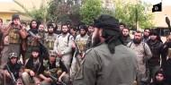 """كيف تسلل داعش إلى سيناء؟.. أميركا أمنت خروج """"التنظيم المتشدد"""" من الرقة إلى شبه الجزيرة المصرية"""