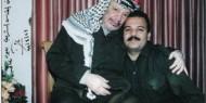 """صورة.. تدهور الحالة الصحية للعميد """"محمد الداية"""" عقب إضرابه عن شرب المياه في """"سجون عباس"""""""