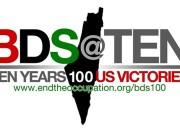 حملة المقاطعة ترفض إقامة مباراةالأرجنتين والأورغواي على الأراضي الفلسطينية المحتلة