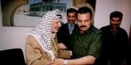 """عائلة الداية : نحمل """"استخبارات عباس"""" المسئولية عن حياة نجلنا.. ومحاميه: سيتم محاكمته اليوم دون تحديد مكانها"""