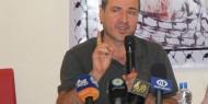 محسن: الانتخابات العامة والشاملة هي الحل الوحيد لاستقامة الحالة الفلسطينية