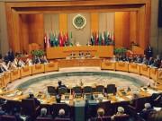 البرلمان العربي يدعو لتشكيل لجنة دولية لزيارة سجون الاحتلال