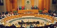 البرلمان العربي: الولايات المتحدة فقدت المصداقية والشفافية .. ويجب التراجع عن قرار نقل السفارة