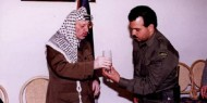 """""""قضاء عباس"""" يؤجل محاكمة العميد """"الداية""""مرافق الشهيد ياسر عرفات"""