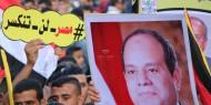 """مصر تعلن رفضها """"قانون القومية"""""""