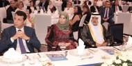 بالفيديو.. سكان غزة: شكرا الإمارات.. شكراً محمد بن زايد.. شكراً «فتا»